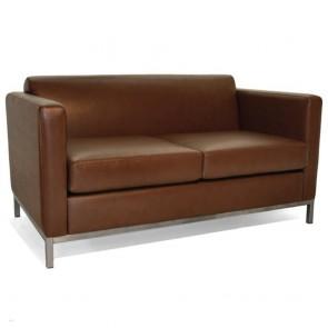 anka-leather-sofa-2-seater-lounge