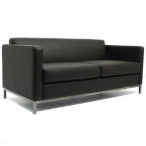 anka-leather-sofa-2.5-seater-lounge