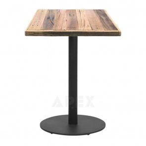 Annick II Recycled Wood Dining Table