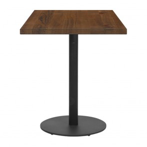 Annick II Hospitality Dining Table