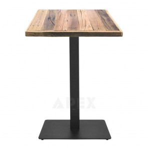 Annick Recycled Timber Dining Table