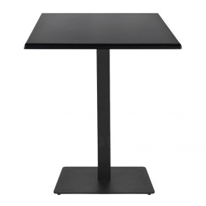 Annick Modern Cafe Table