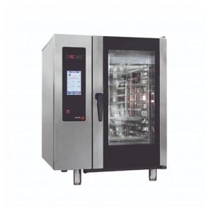 APE-101 FED Fagor Advanced Plus Electric 10 Trays Combi Oven APE-101