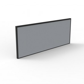 Apex Privacy Screen Black Frame