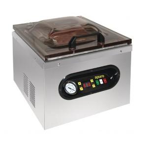 Apuro Chamber Vacuum Packing Machine