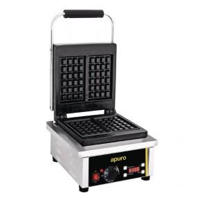Apuro Waffle Maker