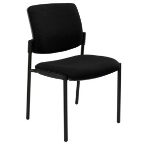 Asher Waiting Room Chair