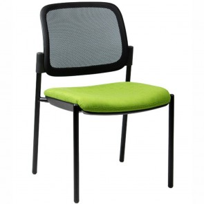 Asher Mesh Chair