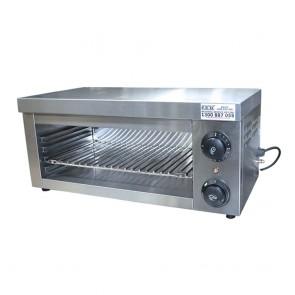 AT-936 FED Toaster / Griller / Salamander AT-936
