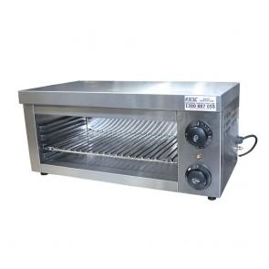 AT-936E FED Toaster / Griller / Salamander AT-936E
