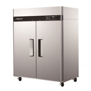 Austune Turbo Air 2 Doors Freezer KF45-2