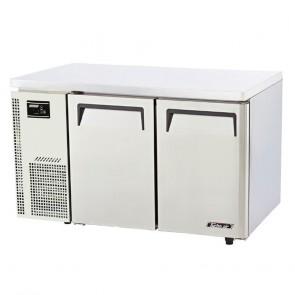 Austune Turbo Air Bakery Undercounter Freezer 2 Door PUFB18-2