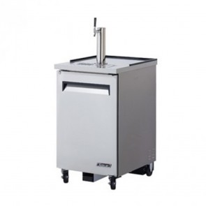 Austune Turbo Air Beer Dispenser ABD-1SB