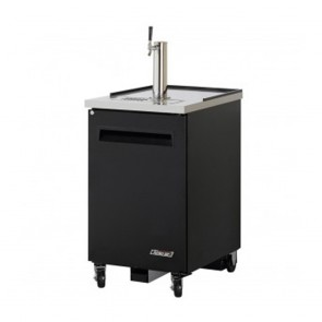 Austune Turbo Air Beer Dispenser ABD-1SD