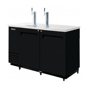 Austune Turbo Air Beer Dispenser ABD-2SB