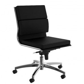 Avanza Mid Back Executive Office Chair
