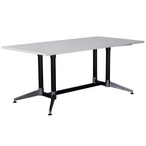 Axis Boardroom Meeting Table
