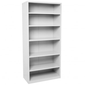 Axis Office Shelving Unit