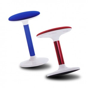 Active Student Stool