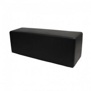 Ariana Bench Seat Ottoman