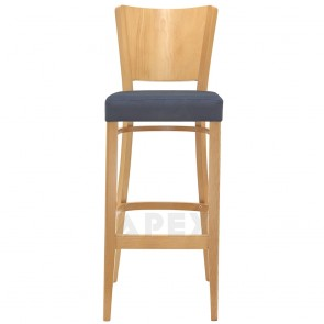 Bentwood Bar Stool BST-0031