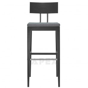 Bentwood Bar Stool BST-0401