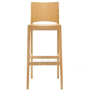 Bentwood Bar Stool BST-0707