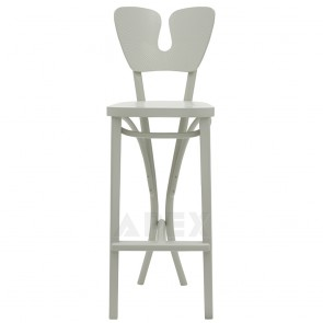 Bentwood Bar Stool BST-1315