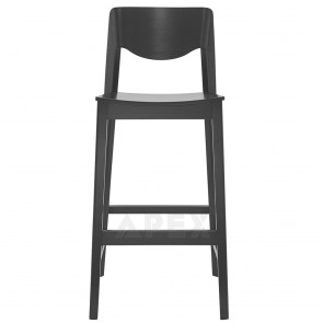 Bentwood Bar Stool BST-1319