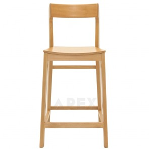 Bentwood Bar Stool BST-1320