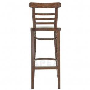 Bentwood Bar Stool BST-225