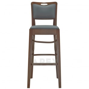 Bentwood Bar Stool BST-423
