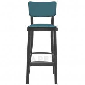Bentwood Bar Stool BST-9610