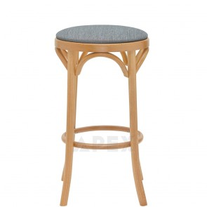 Bentwood Bar Stool BST-9739/61