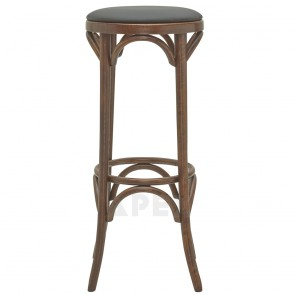 Bentwood Bar Stool BST-9739/80
