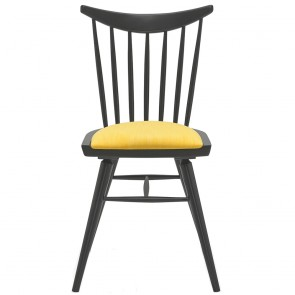 Bentwood Chair A-0537 UPH