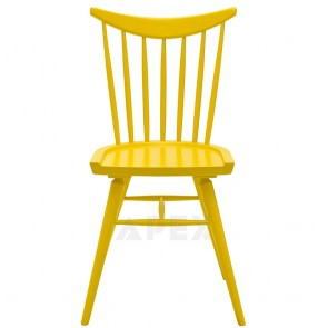 Bentwood Chair A-0537