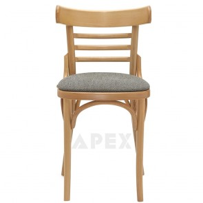 Bentwood Chair A-0542