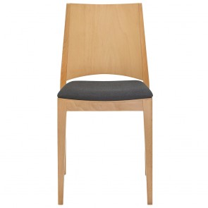 Bentwood Chair A-0707 UPH