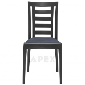 Bentwood Chair A-0710