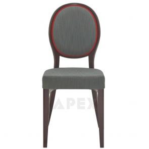 Bentwood Chair A-0951