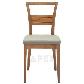 Bentwood Chair A-1222/1