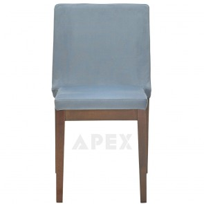 Stacking Bentwood Dining Chair A-1224