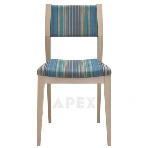 Bentwood Chair A-1501