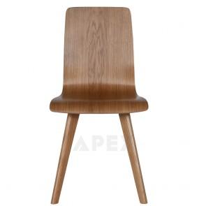 Bentwood Chair A-1602