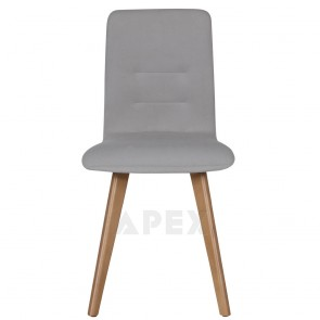 Bentwood Chair A-1604