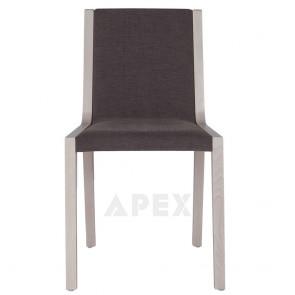 Bentwood Chair A-1606