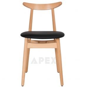 Bentwood Chair A-1609
