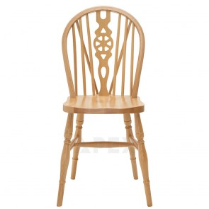 Bentwood Chair A-372