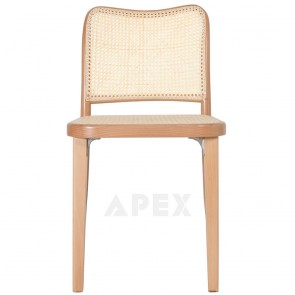 Bentwood Chair A-811